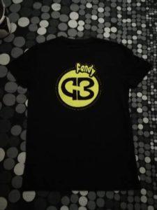 Gem-Boy
